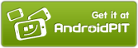 Available at AndroitPit